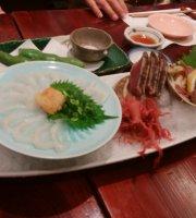 Japanese Seasonal Tastes Nagomian