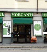Morganti 2