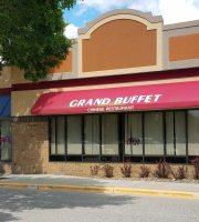 Grand Buffet Chinese