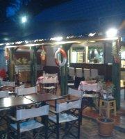 Átjáró Grill Taco Bar