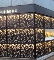 Fujimido