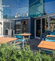 ‪Zizzi - Liverpool One‬