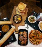 Balbir's Restaurant