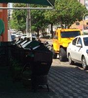 Ceará Grill Churrascaria