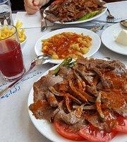 Cevat Iskenderoglu