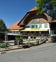 Restaurant Rössli Heistrich