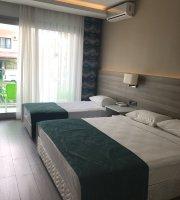 Hotel Idas
