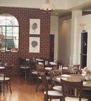 Sheridan Livery Restaurant