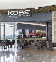 KOBE Fusion Restaurant Centrum Chodov