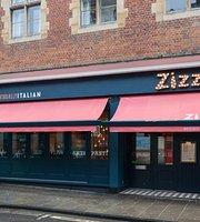 Zizzi - Oxford