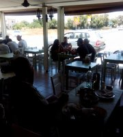 George's Restaurant & Take Away