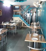 Fun And Food Veg Restaurant