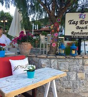 Taş Evler Restaurant