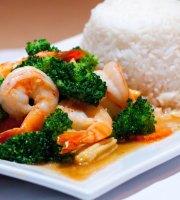Spicies Thai Street Food & Noodles