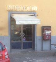 Bar Robiglio