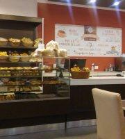 El Principito - café y panadería