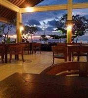 Banyu Bali Lounge