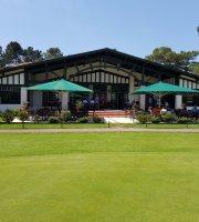 Restaurant du Golf d'Hossegor