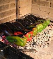 Noyan BBQ