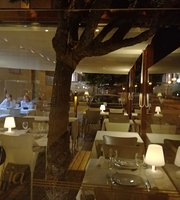 Restaurante Vitoria Mar