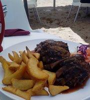 Chiringuito Sol Beach
