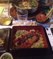 Izakaya J-Bar