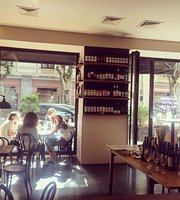 Dadi Wine Bar and Shop