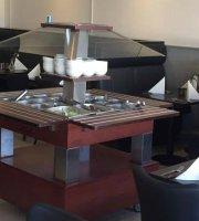 Cafe & Restaurant Palermo