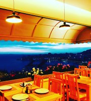 Casa Nostra Bar Restaurant Pizza