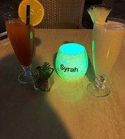 Syrah Tapas Grill
