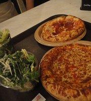 Pizze Rizzo