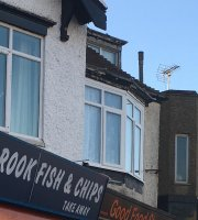Westbrook Fish & Chips