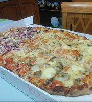 Pizzeria D'asporto Napule