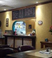 Su Casa Mexican Cafe