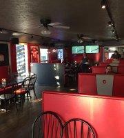 Buckstop Bar & Grille
