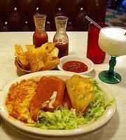 Tacos & Jarros