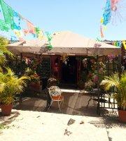 Los Jarrones Restaurante