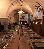Restaurant Emil Schöflisberg