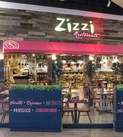 ‪Zizzi - Sheffield Meadowhall‬