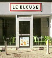 Le Blouge