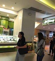 Eat Pinoy SM Aura