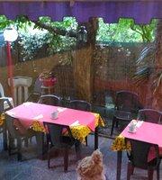 Eleggua Cuban Restaurant