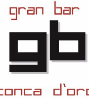 GB Gran Bar Conca d'Oro