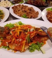 Asean Delight