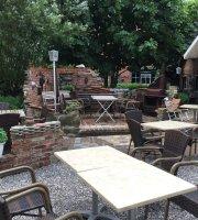 Epmanns Hof-Café