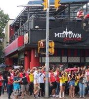 Midtown Gastro Hub