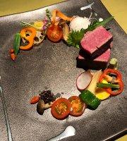 京都Dining正義