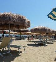 Lido L'Adriatica
