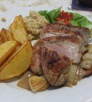 Restaurant Kastell