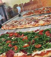 Nove Pizza